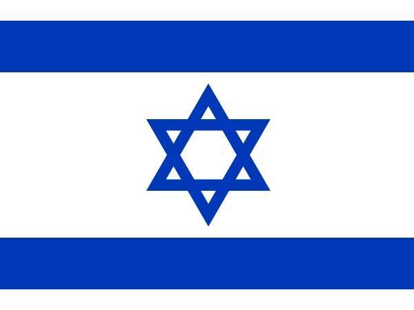 04-israel-flag-600