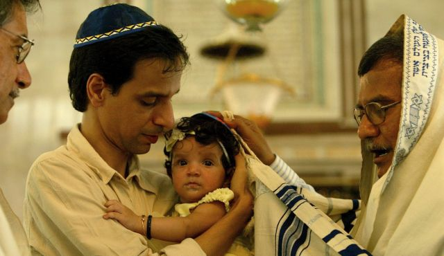 thejewsofindia.com, Jews, Jews India, Jew India, Jews of India