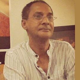 Ranjit Chowdhry2